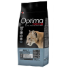 Visán Optimanova Cat Adult Rabbit & Potato 8kg