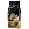 Visán Optimanova Cat Kitten Chicken & Rice 2kg