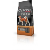 Visán Optimanova Dog Adult Sensitive Salmon & Potato 2Kg