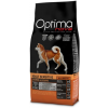 Visán Optimanova Dog Adult Sensitive Salmon & Potato 800g