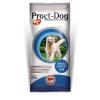 Visán Proct-Dog Adult Complete 20 kg