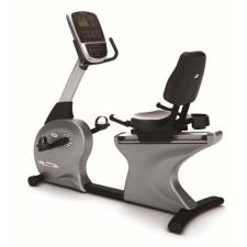 Vision Fitness R60 profi háttámlás teremkerékpár szobakerékpár