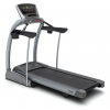 Vision Fitness TF40 Classic