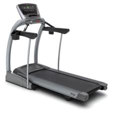 Vision Fitness TF40 Elegant futópad