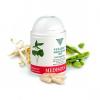 Vision Medisoya - Menopauza készítmény
