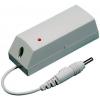 Visonic MCT-550, rádiós víz folyás, folyadék érzékelő