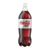 VIT ÜDÍTŐ COCA-COLA LIGHT 1,75 L