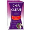 Vita crystal Chia Clean Slim Ördögnyelv tasak 7x12,35g
