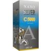 Vita crystal Crystal Silver Natur Power C5000 folydék 200ml