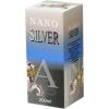 Vita crystal Crystal Silver Natur Power (Nano Silver) folyadék 200ml