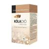 Vita crystal Férfiak részére kóladió + zöld tea kapszula 100db