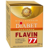 Vita crystal Flavin77 Diabet rostkrém 240g