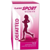 Vita crystal Flavin7 Sport Woman Defatted 100db