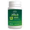Vita crystal Zöld kávé kapszula - 250 db