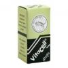 Vitacell cseppek 5 ml