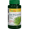VitaKing Fűrészpálma 540 mg - Vitaking-