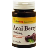 Vitaking Kft. Acai Berry 3000mg (60) lágykapszula Vitaking