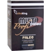 Vitaking Kft. Multi Paleo Profi