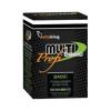 VitaKing Multi Basic Profi vitamincsomag - 30db