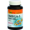 VitaKing Omega-3 1200 mg - 100 db