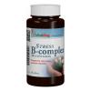 VITAKING STRESS B-COMPLEX TABLETTA
