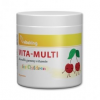 VitaKing Vita-Multi gumivitamin  - 60db