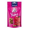 Vitakraft Cat Yums Ente Kacsával 40g