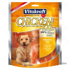 Vitakraft CHICKEN XXL csirkefilé - 240 g