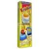 Vitakraft dupla rúd pinty 55 g tojásos