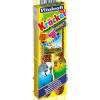Vitakraft Energy - magvas rudak papagájoknak 2db