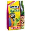 Vitakraft Menü Amazonian 750 g