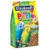 Vitakraft Menü mézes, vitaminos hullámos papagájnak 1 kg