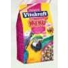 Vitakraft Premium-menü 1 kg jákónak