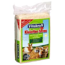 Vitakraft préselt faforgács 60 l rágcsáló eledel