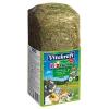 Vitakraft réti széna alpesi gyógynövényekkel 500 g