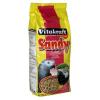 Vitakraft SANDY madárhomok 2,5 kg (zacskós) nagypapagáj