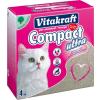 Vitakraft VK Compact Ultra cicaalom 4kg