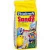 Vitakraft VK Madárhomok Vogel-Sand 2.5kg
