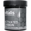 Vitalis Activated Carbon