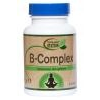 Vitamin Station B-complex tabletta 60 db