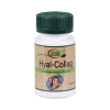 Vitamin Station Hyal-Collag tabletta 30db