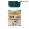 VITAMIN STATION Hyaluron-Collagen – 30 db