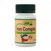 Vitamin Station Iron complex kapszula - 60db