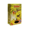Vitapol citromos madárhomok 1,5kg