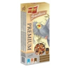 Vitapol Smakers Premium - magvas rúd nimfáknak