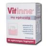 Vitinne Vitinne Plus íny egészség kapszula 40x/db