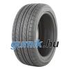 Vitour Formula X ( 225/65 R17 102V RWL )