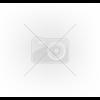 Vitour Galaxy R1 Radial G/T ( 255/60 R15 102V WLT )