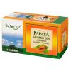 VIVA DR.TEA PAPAYA+ZÖLDTEA FILTERES 20 db