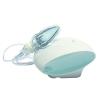 Vivamax GYA430 0,25 ml/perc Kompresszoros inhalátor